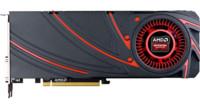 AMD R9 290 abarata la más potente 290X y suelta otro gancho a NVidia