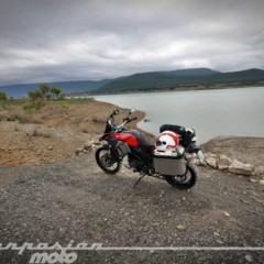 Foto 45 de 45 de la galería bmw-f800-gs-adventure-prueba-valoracion-video-ficha-tecnica-y-galeria en Motorpasion Moto