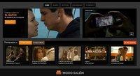 ¿Deberíamos pagar por los contenidos audiovisuales?
