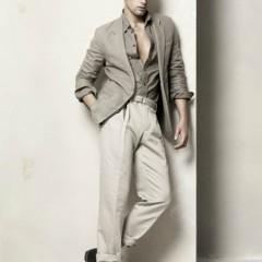 Foto 1 de 12 de la galería zara-primavera-verano-2010-un-hombre-a-la-ultima-y-con-estilo en Trendencias Hombre