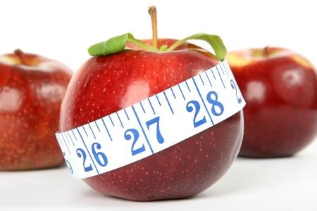 alimento-fibra-fruta