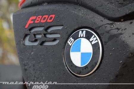 BMW_F800_Adventure