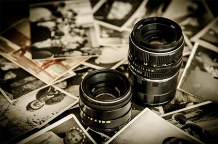 Fotografos Viajeros 6