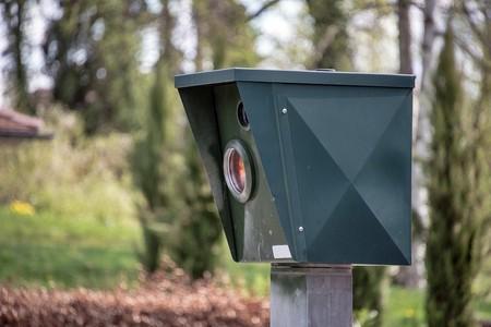 Más radares en ciudad: la apuesta de la Fiscalía para reducir los accidentes de tráfico urbanos