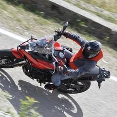 Foto 11 de 73 de la galería voge-500ds-2020-prueba en Motorpasion Moto