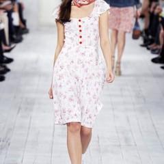 Foto 2 de 23 de la galería ralph-lauren-primavera-verano-2010-en-la-semana-de-la-moda-de-nueva-york en Trendencias