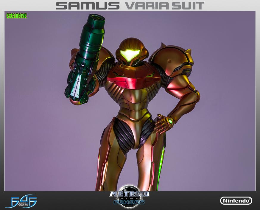 Foto de Samus (99/101)