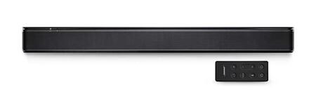 Bose Smart Soundbar 300 3