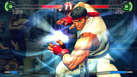 street_fighter_4_video_game_image_ryu.jpg