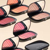 'Air Blush': el colorete que vas a querer este otoño