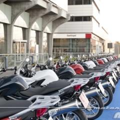 Foto 4 de 15 de la galería bmw-f-800-gt-prueba-valoracion-ficha-tecnica-y-galeria-presentacion en Motorpasion Moto