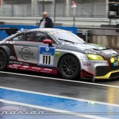 Foto 3 de 114 de la galería la-increible-experiencia-de-las-24-horas-de-nurburgring en Motorpasión