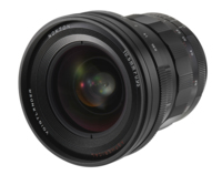 Ya conocemos el precio y la disponibilidad de la espectacular óptica Voigtländer Nokton 10,5 mm f/0.95 MFT