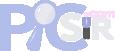 Picsir,generando galerías de imágenes referente al enlace de una de ellas