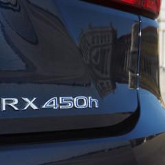 Foto 24 de 30 de la galería lexus-rx-450h-2016 en Motorpasión