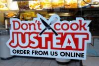 De comer, póngame una salida a bolsa: Just Eat cotizará en Londres desde abril