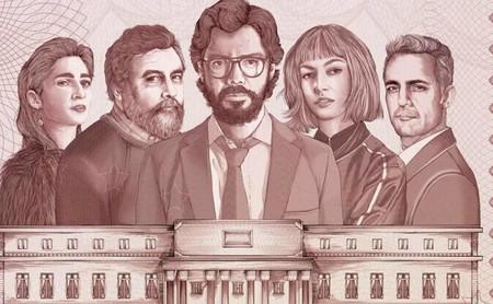 Final de segunda temporada de 'La casa de papel': 17 cabos sueltos y puntos polémicos al acabar la serie