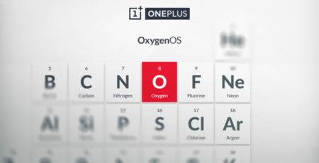 OnePlus revela su nuevo sistema operativo llamado OxygenOS