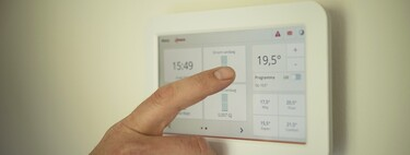 Cómo poner a punto los sistemas de calefacción de tu vivienda para no pasar frío en casa