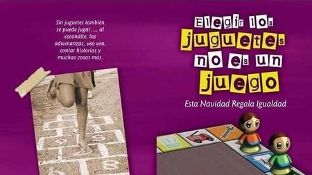 Juguetes Sexistas Canarias 644x362