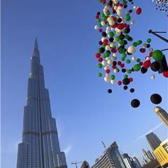 Foto 3 de 5 de la galería burj-khalifa-nueva-torre-mitica-en-dubai en Trendencias