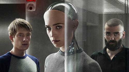 Lo que llega en diciembre a Netflix, Wuaki y Filmin