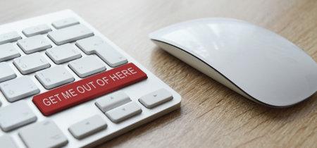 ¿Cómo puede el autónomo proteger su información frente a un ciberataque?