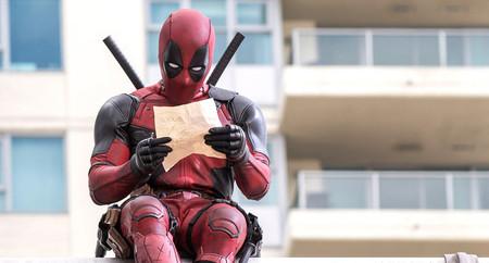 Un joven de 22 años sube la película de Deadpool a Facebook, lo arrestan y piden seis meses de prisión