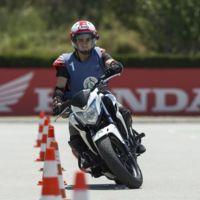 Especial carnet de moto: todo lo que necesitas saber y qué motos puedes conducir