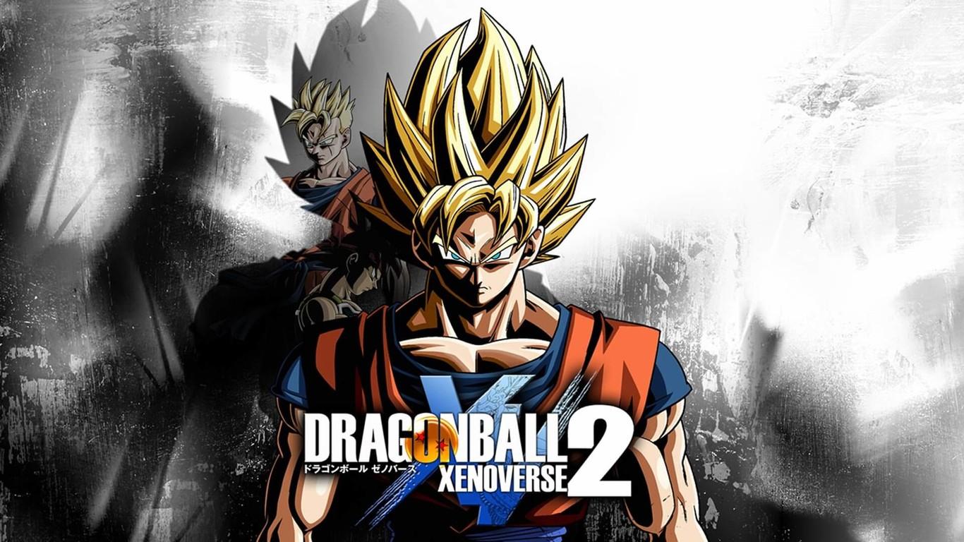 Dragon Ball Xenoverse 2, análisis: review con precio y experiencia de juego