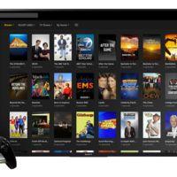Plex se actualiza con  funciones DVR, soporte para móviles Windows 10 y Nvidia Shield