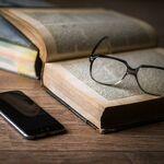Los 36 mejores libros de ciencia para cambiar tu forma de ver el mundo