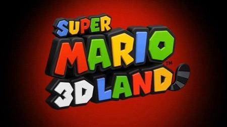 'Super Mario 3D Land': dos nuevos vídeos