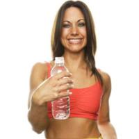 Reeducación de nuestros hábitos alimenticios para estar más sanos