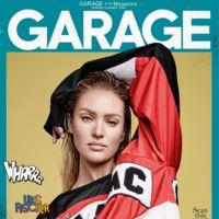 Garage Magazine Spring 2016