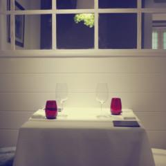 Foto 3 de 12 de la galería treze-restaurante en Trendencias Lifestyle