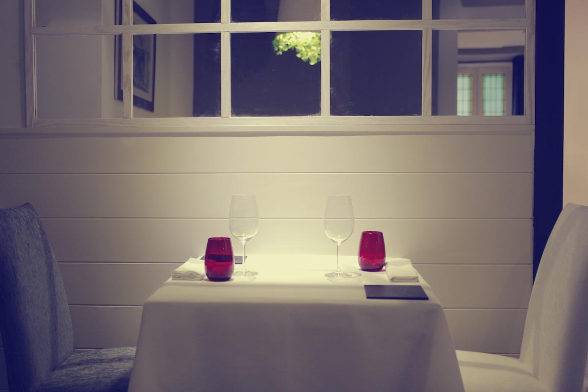 Foto de Treze Restaurante (3/12)