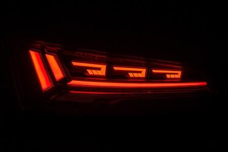 Audi Q5 2020 Prueba Contacto 025