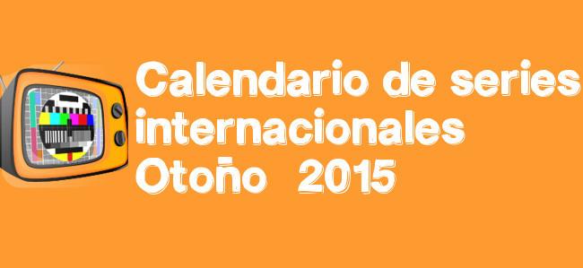 Post Calendario