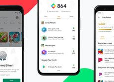 112 Ofertas Google Play Aplicaciones Y Juegos Gratis Y Con