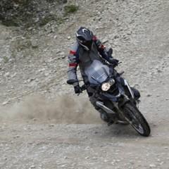 Foto 6 de 142 de la galería bmw-r1200gs-2013-diseno en Motorpasion Moto