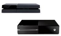 Con el cambio de políticas de Microsoft por cuál consola optaras ¿Xbox One ó PS4? La pregunta de la semana