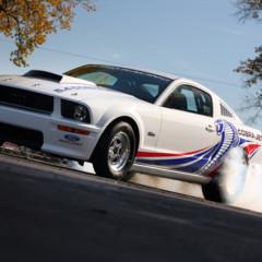 ford-racing-cobra-jet-mustang