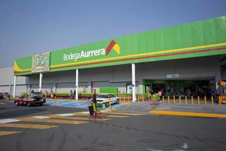 Bodega Aurrera cambió una coma por un punto y ofrecía teléfonos por 7 pesos, alguien los intentó comprar y no lo logró