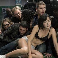 """Netflix responde a los fans de 'Sense8' sobre la renovación de la serie: """"desafortunadamente, no podemos"""""""
