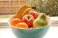 Consejos prácticos para que los niños coman más vegetales
