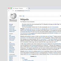 Turquía restablece el acceso a la Wikipedia tras tres años de bloqueo gubernamental