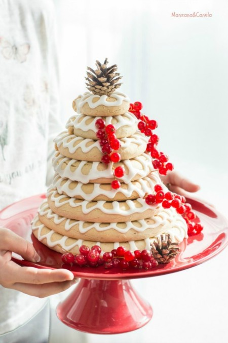 Paseo por la gastronomía de la Red: 15 dulces típicos navideños que no pueden faltar en tu mesa