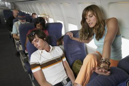 pasajeros-avion.jpg