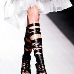 Foto 4 de 6 de la galería calzado-asesino-primaveraverano-2008 en Trendencias